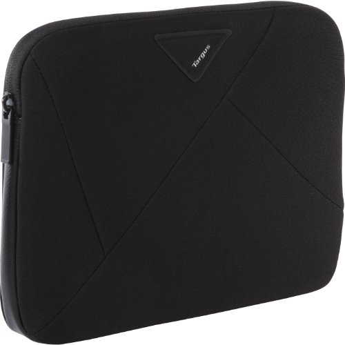 Targus A7 Neoprene Sleeve for Apple iPad 16GB, 32GB, 64GB Wi