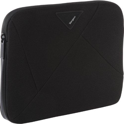 Targus A7 Neoprene Sleeve for Apple iPad 16GB, 32GB, 64GB Wi