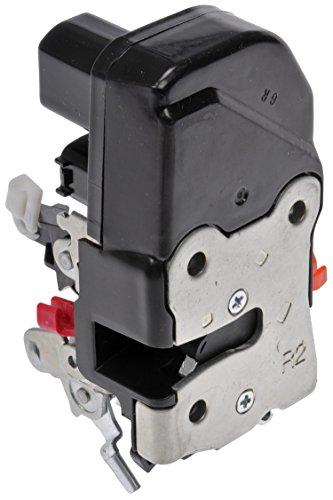 627 Glasses - Dorman 931-627 Door Lock Actuator Motor