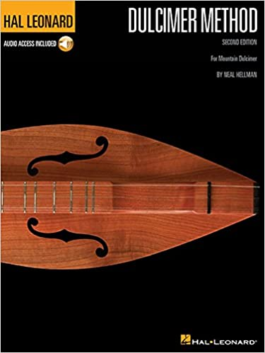 mt the baird mountain method dulcimer for beginners only book 2 paperback