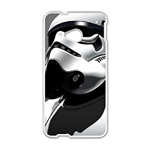 HTC One M7 Phone Case Star Wars SA38663