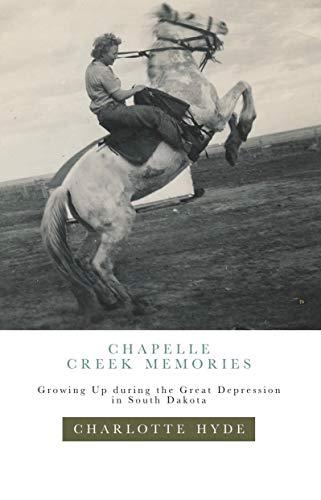 Chapelle Creek Memories - Chapelle La