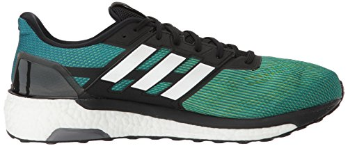 Hi Blue Shoe Running Men's res White Supernova Slime adidas M vZ0pxwq1