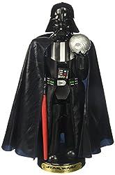 Kurt Adler 13 in. Star Wars Hollywood Darth Vader Nutcracker