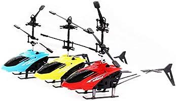 Helicóptero teledirigido., fliegendes Juguete RC helicóptero ...