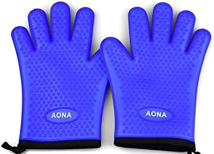 Aona Resistant Insulated Protective Waterproof