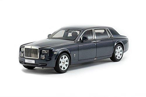 rolls-royce-phantom-extended-wheelbase-darkest-tungsten-1-18-kyosho-08841tg