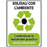 100-cialde-ese-44-mm-Da-Vinci-compostabili-cremoso