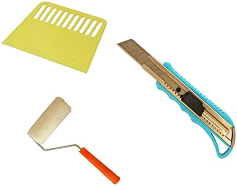 Zhic Roller Brush Latex Paint Paint Wall Roller
