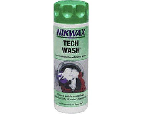 Nikwax Waschmittel Tech Wash, 300ml