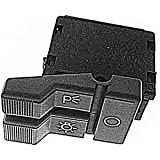 Standard Motor Products DS-647 Headlight Switch