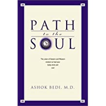 Path to the Soul