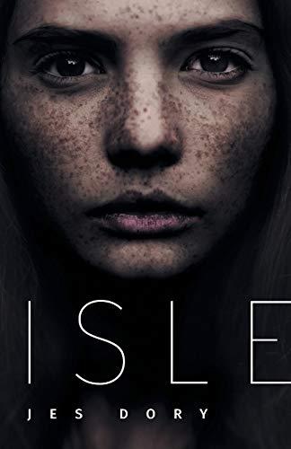 (Isle)