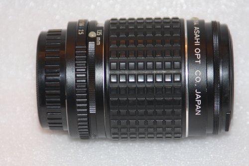 pentax rear lens cap - 7