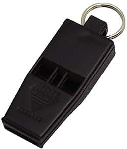 ACME Whistles Acme Slimline Safety Whistle B -