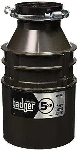 insinkerator-badger-5xp-3-4-hp-household-garbage-disposer