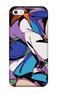 fashion case Brand New Defender case cover For iphone 4s ulCfHYJ4FiC