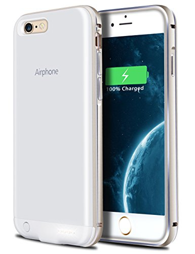 iphone battery pack iphone 6s plus battery iphone 6 plus battery 11641