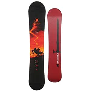 Rossignol Imperial Snowboard 155