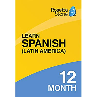 rosetta-stone-learn-spanish-latin