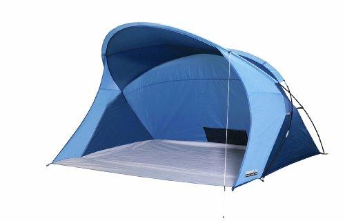 High Peak Campingbedarf Strandmuschel, 10049