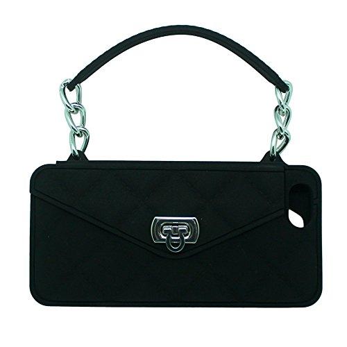 display pursecase Smartphone Wristlet Crossbody product image