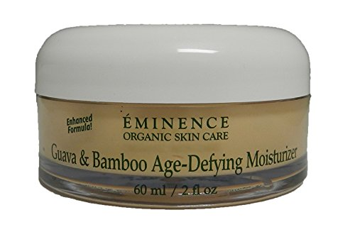 Age Defying Skin Care - 5