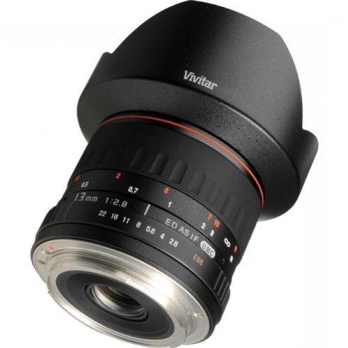 Vivitar T2 Lens Adapter Ring for Vivitar SLR Camera Lens to Nikon