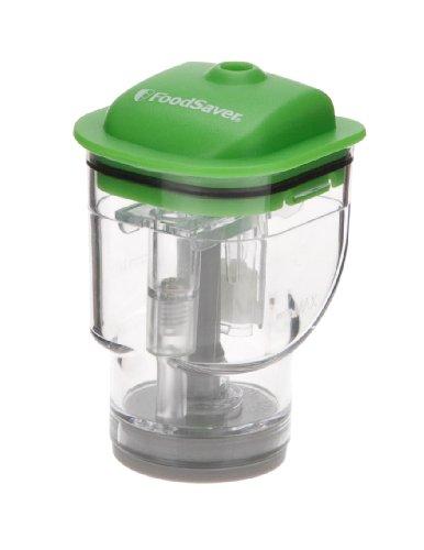 Buy foodsaver vacuum sealer accessories