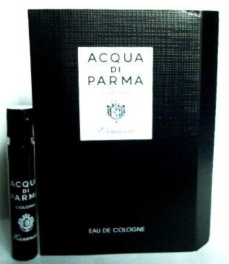 acqua-di-parma-colonia-essenza-04-oz-12-ml-eau-de-cologne-mini-vial-spray