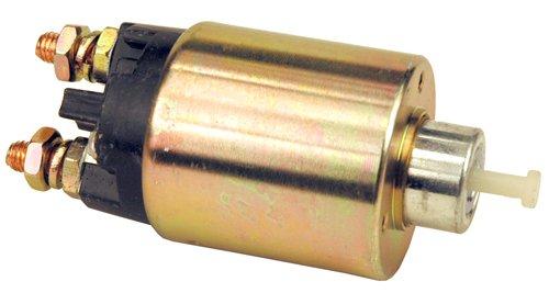 Starter Solenoid For Kohler 25 435 04-S, 25 0435 04S, 2543504S