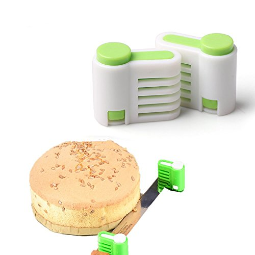 electric bread cutter - 7
