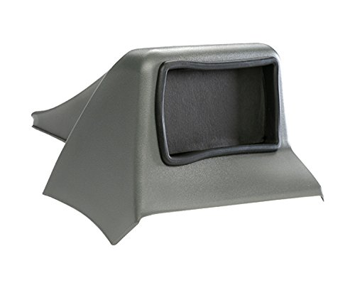 Edge Products 18551 Dash Pod (Best Programmer For F150 5.4 L)