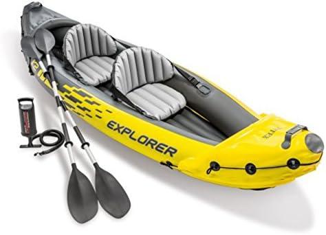 intex-explorer-k2-kayak-2-person