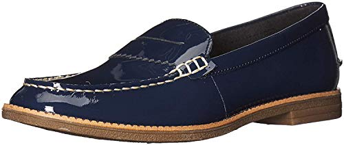 Sperry Waypoint Penny Navy Patent 7
