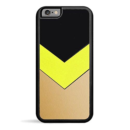 ZERO G Phoenix Bumper Carrying Case for iPhone 6/6s - Ret...
