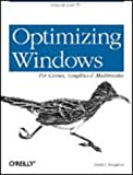 img - for Optimizing Windows for Games, Graphics and Multimedia book / textbook / text book