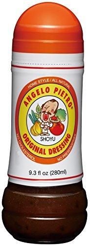 Buy angelo pietro original dressing - 4