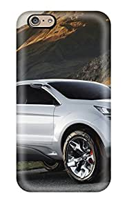 Top Quality Protection Vehicles Car Case Cover For Iphone 6