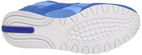 Trailrunnins Sneakers Sky White Blue Bd3365 Reebok Frauen Blue Blue Echo 0qxEFt