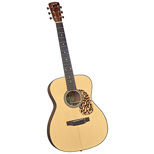 Pound for Pound the Best Acoustic Guitars Out There: 2019