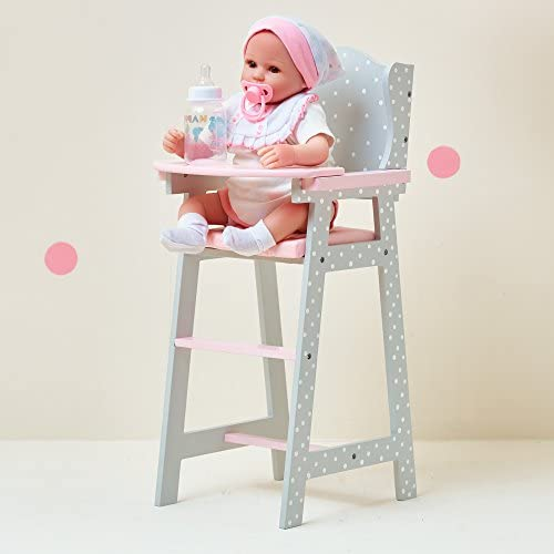 Olivias Little World Furniture Chair product image