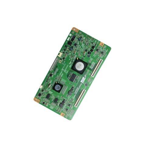 QX Electronics 1PC L T-con board 2009FA7M4C4LV0.9 for Samsung TV
