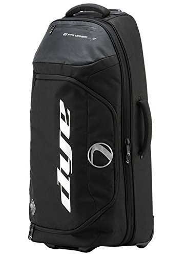 Paintball Gear Bag Dye - The Explorer 1.25 Travel by Paintball