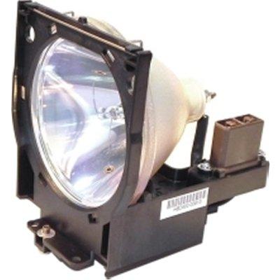 P Premium Power Products Compatible FP Lamp Mitsubishi Accessory (VLT-XD3200LP-ER) by P Premium Power Products (Image #1)