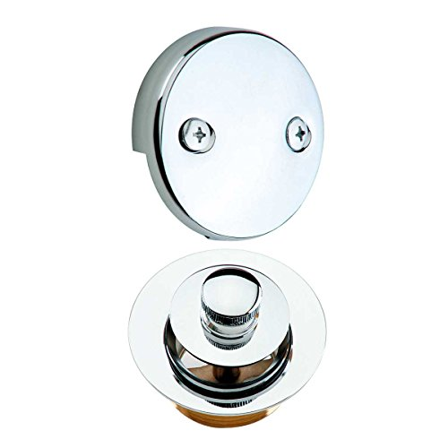 tub drain replacement parts - 6