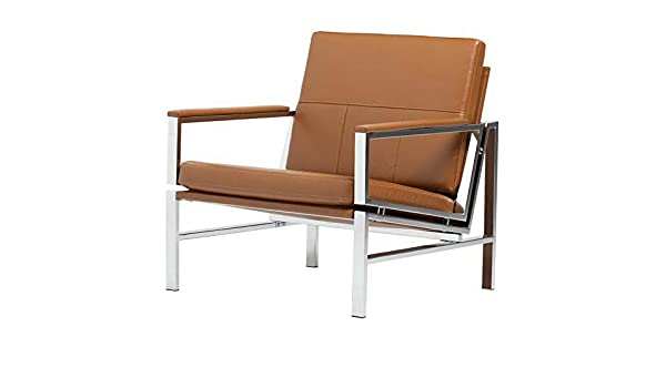Amazon.com: Hebel Home Atlas Chair | Model CCNTCHR - 330 ...