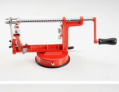 Maxture Potato Machine Peeler Slinky product image
