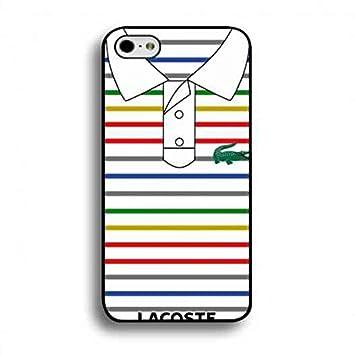 coque iphone 6 lacoste