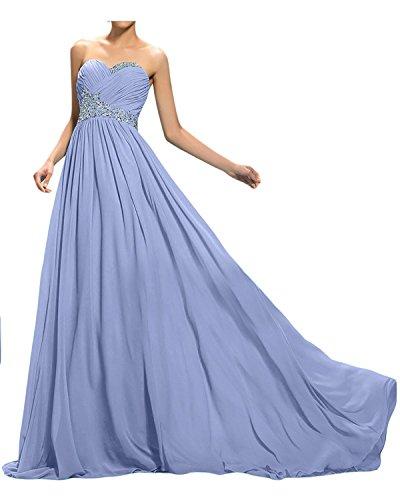 624ed76d1852 La mia Braut Elegant Gruen Lang Abendkleider Ballkleider  Abschlussballkleider Jugendweihe Kleider Mit Pailletten Perlen Neu Lawender  Hy0uvegmD